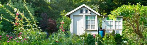 Gartenversicherung  Zuhause  NÜrnberger Versicherung