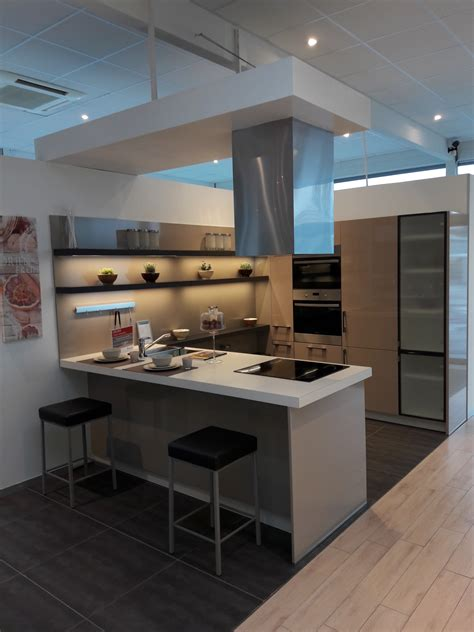 cuisine affaire lens cuisine pronorm induscabel salle de bains chauffage et cuisine