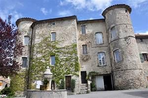 La Maison De Jeanne : h bergements lachau village de lachau ~ Melissatoandfro.com Idées de Décoration