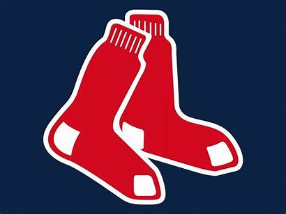 Sox Boston Teams Sports Pro Wikia Latest
