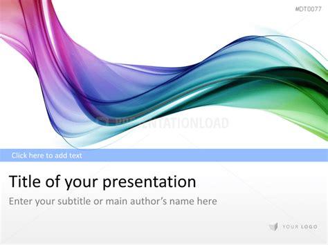 powerpoint vorlagen nach branche presentationload