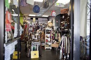 Stores Near Me : closet designs extraordinary consignment clothing stores near me women 39 s clothing consignment ~ Orissabook.com Haus und Dekorationen