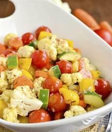 1001 id 233 es comment pr 233 parer la plus d 233 licieuse salade