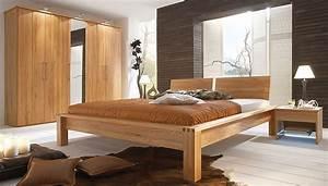 Schlafzimmer Aus Holz : schlafzimmerkasten vollholz ~ Sanjose-hotels-ca.com Haus und Dekorationen