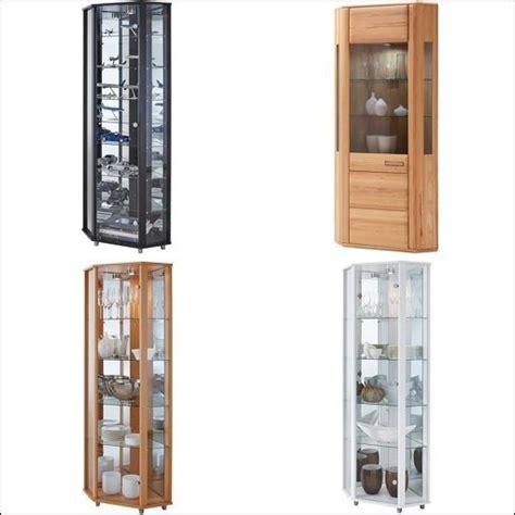 vitrine d angle tous les prix avec le guide shopping kibodio
