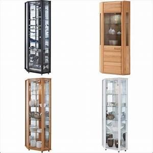 Vitrine En Verre Pas Cher : vitrine d 39 angle tous les prix avec le guide shopping kibodio ~ Teatrodelosmanantiales.com Idées de Décoration