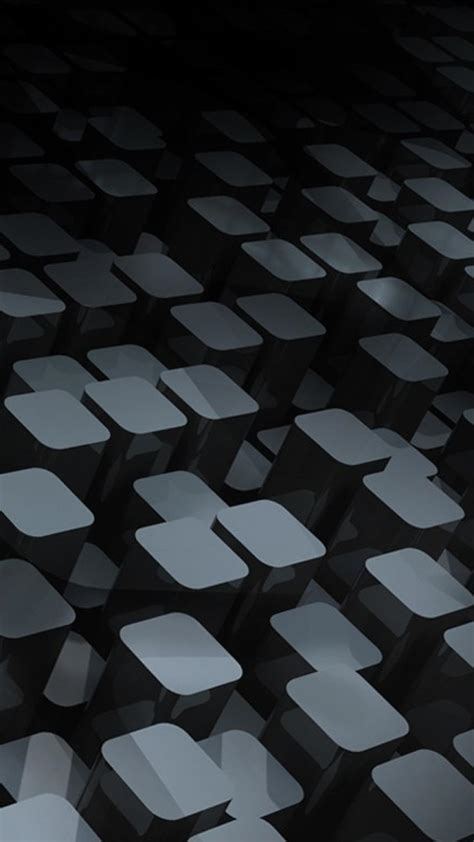 abstract surface hewlett packard wallpaper