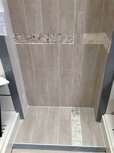 salle de bain leroy merlin carrelage With leroy merlin carrelages salle de bain