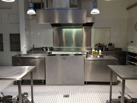 cours de cuisine atelier des chefs prendre des cours de cuisine à londres avec l 39 atelier des chefs