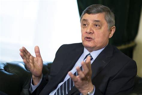 Russland: Taliban er klar til å inngå kompromiss - Document