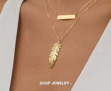 Gold Chains & Gold Necklaces Online – Michael Hill Jewelers