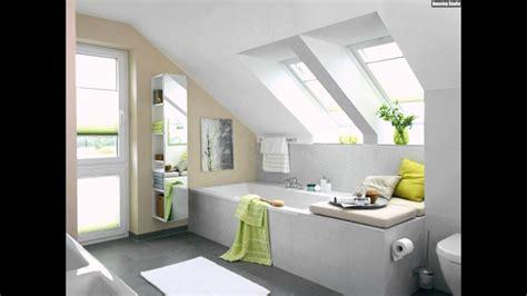 page  bestcatabs wohndesign interieurideen