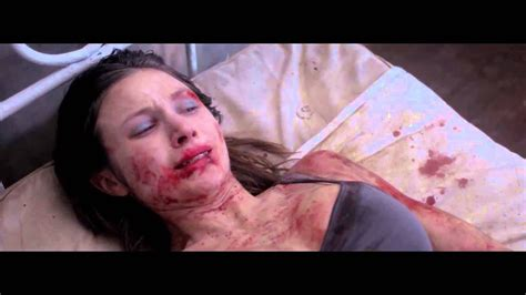 seasoning house official trailer hd youtube