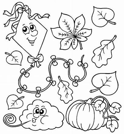 Coloring Fall Benefit