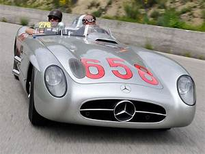 Mille Étoiles Mercedes : mercedes plans to race mille miglia top speed ~ Dallasstarsshop.com Idées de Décoration