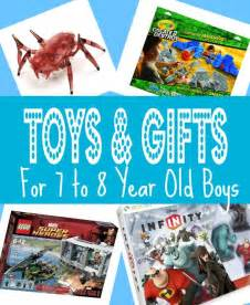 best gifts toys for 7 year old boys in 2014 christmas birthdays and 7 8 year olds toys