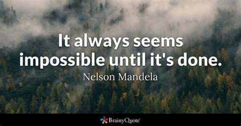 Nelson Mandela Quotes  Brainyquote. Strong Mind Quotes. Inspiring Quotes Relationships. Quotes Deep Roots. Movie Quotes On Marriage. Humor Quotes For Cancer Patients. Single Quotes Double Quotes Python. Single Quotes For Nicknames. Funny Zulu Quotes