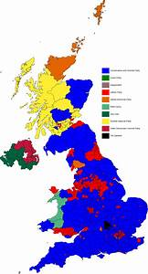Elections 2017 Candidats : file 2017 uk general election wikimedia commons ~ Maxctalentgroup.com Avis de Voitures