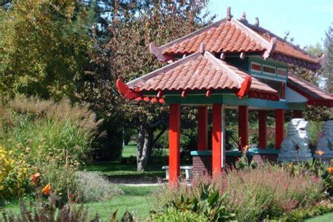 Peace Gardens Utah by International Peace Gardens Salt Lake City Attractions