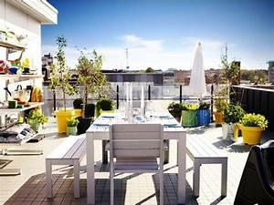 Balkonmöbel Dänisches Bettenlager : gartenm bel ikea my blog ~ Sanjose-hotels-ca.com Haus und Dekorationen