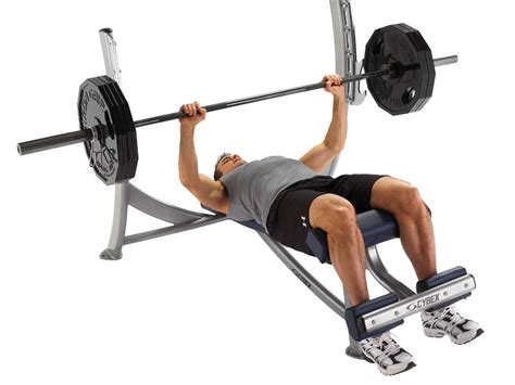bench press with weights cybex free weight bench press recall product defect lawsuit