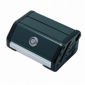 Coffre Fort Pour Telephone : coffre fort pour voiture feu vert ~ Premium-room.com Idées de Décoration