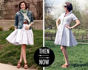What I Wore Picnic in the Park on What I Wore