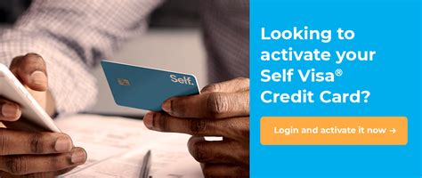 This card is targeted at those who want a secured credit card but do not have the money to put up a security deposit that is required by all. Credit Cards News - Self