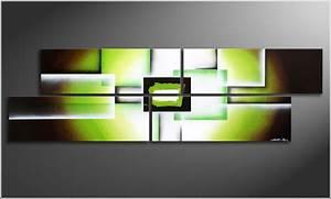 Wandbilder Für Wohnzimmer : wandbilder f r wohnzimmer wohnzimmer house und dekor galerie xyg8vxe4v6 ~ Sanjose-hotels-ca.com Haus und Dekorationen