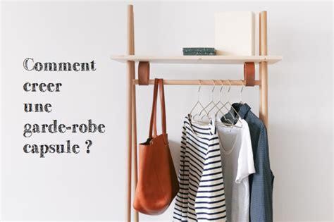 Garde Robe Minimaliste Femme by Concevoir Une Garde Robe Minimaliste Astuces Maison