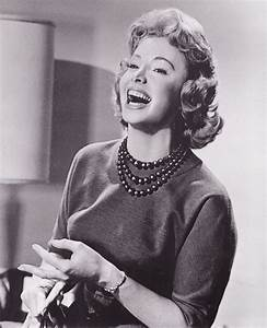 The beautiful (... Audrey Meadows