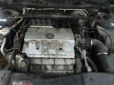2001 Cadillac Overheating by Cadillac Northstar Car Truck Parts Ebay