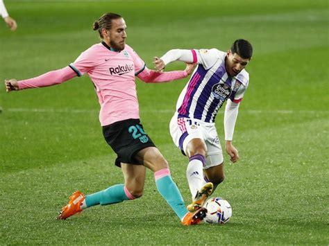 Preview: Real Valladolid vs. Cadiz - prediction, team news