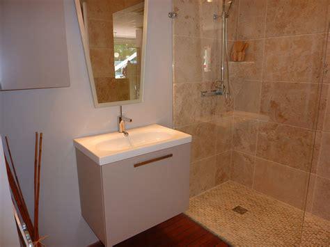 cuisiner italien beautiful salle de bain montreal pictures