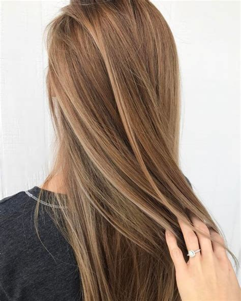 Other Names For Light Brown Hair by Best 25 Light Brown Hair Ideas On Light Brown