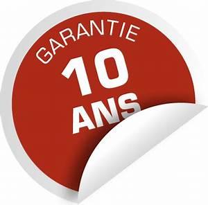 Fiat Garantie 10 Ans : garantie et entretien de votre v randa ~ Medecine-chirurgie-esthetiques.com Avis de Voitures