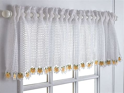 [free Pattern] Incredible Good Looking Valance Will Change The Look And Feel Of Your Kitchen Betty Boop Bedding And Curtains How To Measure For Drapes Kitchen Green Cream Net Curtain Rod Clearance Marburn Outlet Cheap Beaded Doorways Teal Tie Backs