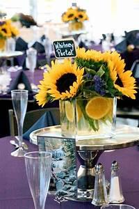 Tischdeko Mit Sonnenblumen : vorlage f r unsere tischdeko mit sonnenblumen ~ Lizthompson.info Haus und Dekorationen