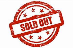 SOLD OUT – General Admission | The World's Largest Disco
