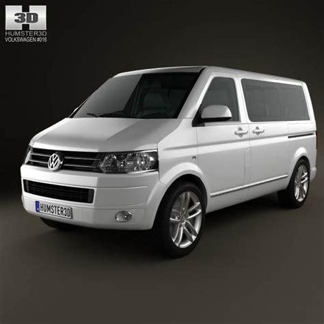 best volkswagen transporter best 25 volkswagen transporter ideas on