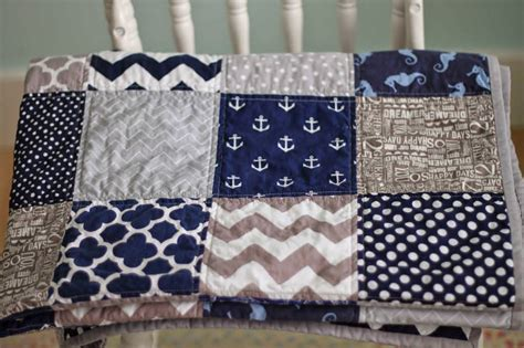 Free Sailboat Quilt Patterns
