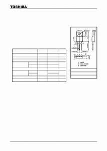 C535 Transistor Datasheet Pdf