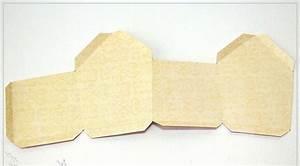 Weihnachtsbaum Basteln Aus Papier : weihnachtsbaumschmuck aus papier basteln dekoking diy ~ Lizthompson.info Haus und Dekorationen