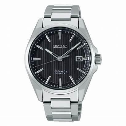 Seiko Automatic Watches Terra Aqua Chronograph Kinetic