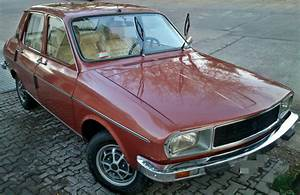 Renault Verdier : renault 12 ts 1980 pinterest ~ Gottalentnigeria.com Avis de Voitures