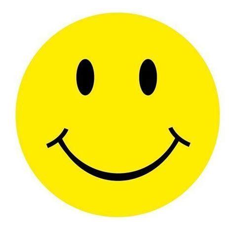 aufkleber smiley amazonde