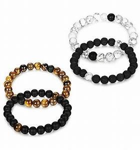 bracelet ete homme pour 2018 choisir les meilleurs With robe de cocktail combiné avec bracelet podometre sommeil