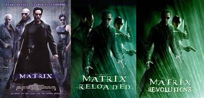 Matrix Trilogia Film Prime Films Hotstar Riguarda