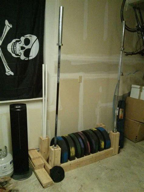 pin  robert abitia  garage gym diy gym home  gym  home gym