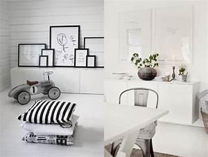 Kleines Regal Ikea : ikea besta regal 25 ideen mit dem aufbewahrungssystem ~ Watch28wear.com Haus und Dekorationen